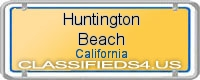 Huntington Beach board